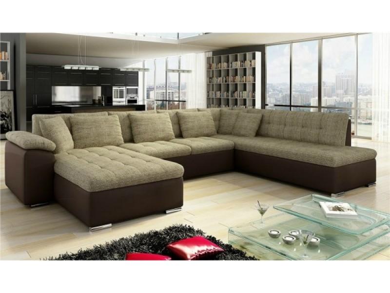 Nye møbler? Find inspiration online!