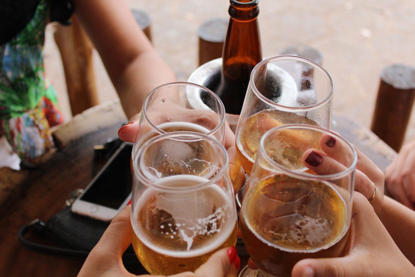 Øl-connoisseur? Bryg din egen øl